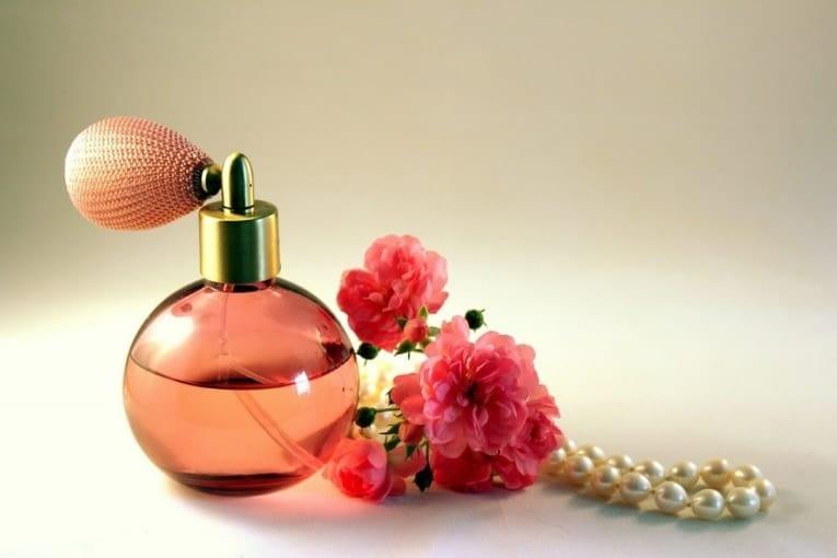 Finding Yourself Wholesale Designer Perfume