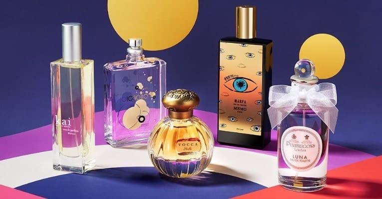 Discount Womens Perfume