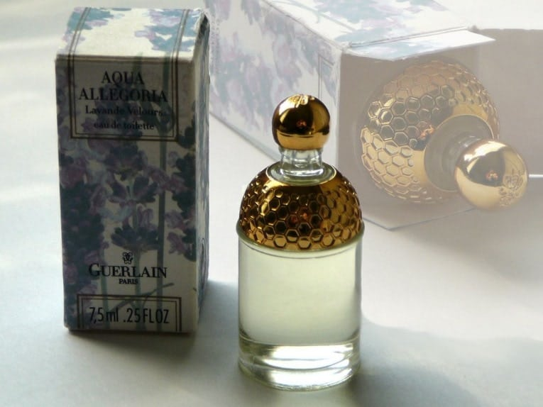 How Do You Choose the Best Designer Perfume