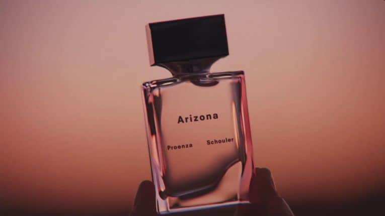 Mens Colognes and Fragrances A-Z