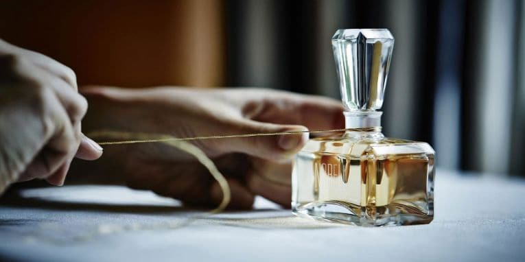 Top Selling Fragrances and Colognes