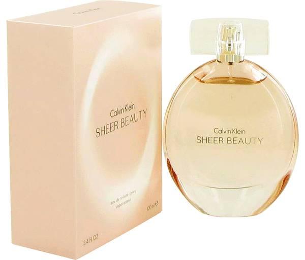 Buying a Calvin Klein Womens Perfume
