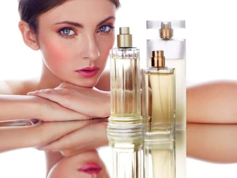 Shop For Cheap Perfume Brands