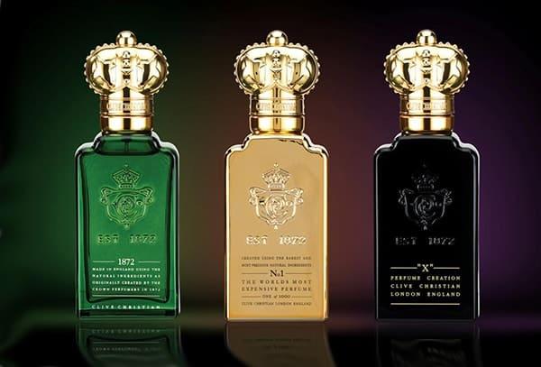 Why Do We Need Expensive Womens Perfume