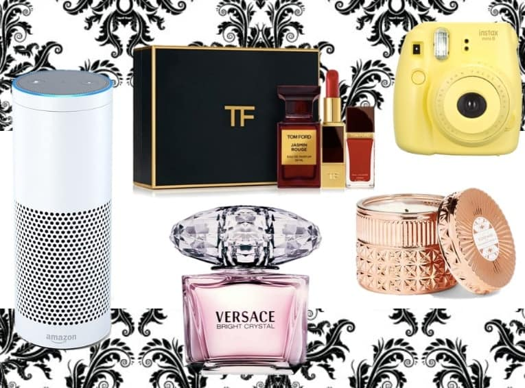 Discount Designer Perfume Makes an Excellent Gift