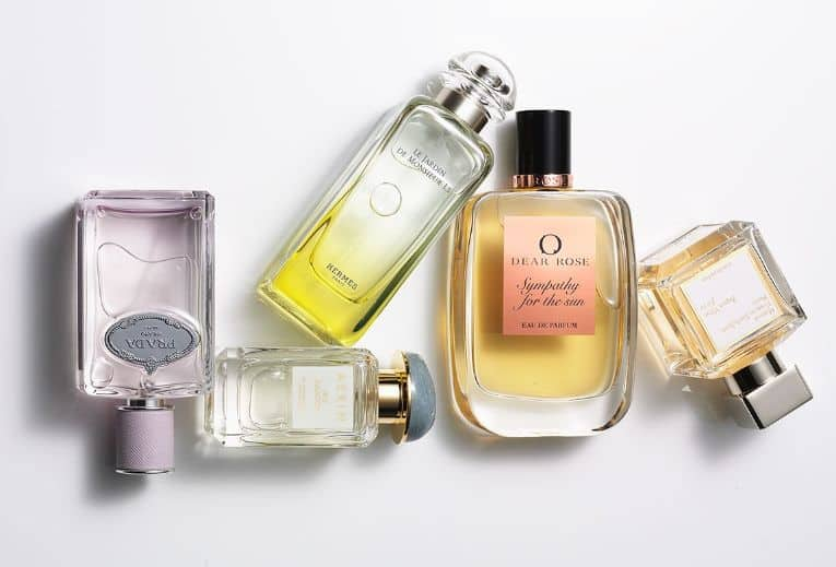Tips for Buying Discount Perfume and Cologne