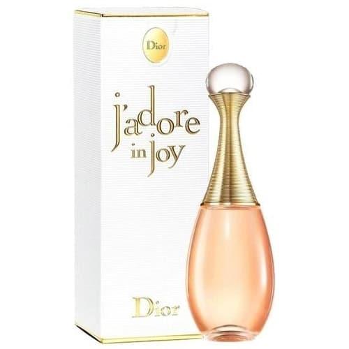 J'adore in Joy Dior