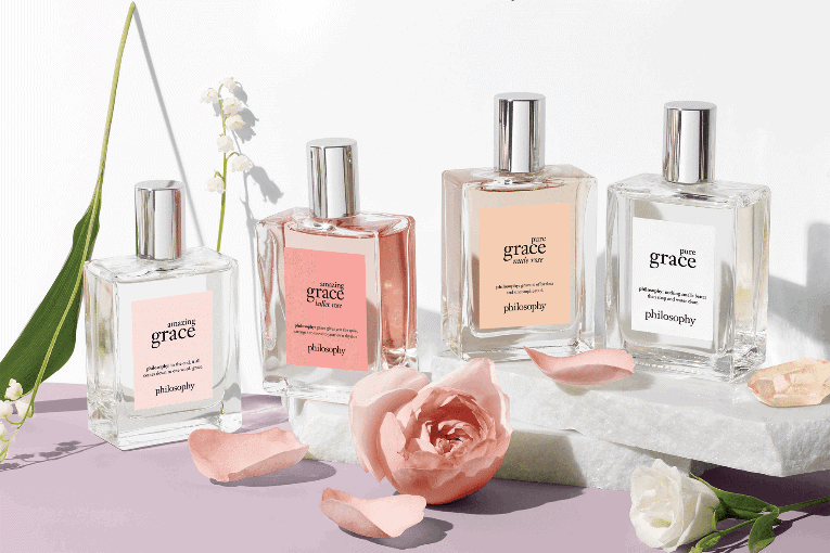 Perfume Strengths – Choosing the Right Fragrance For You