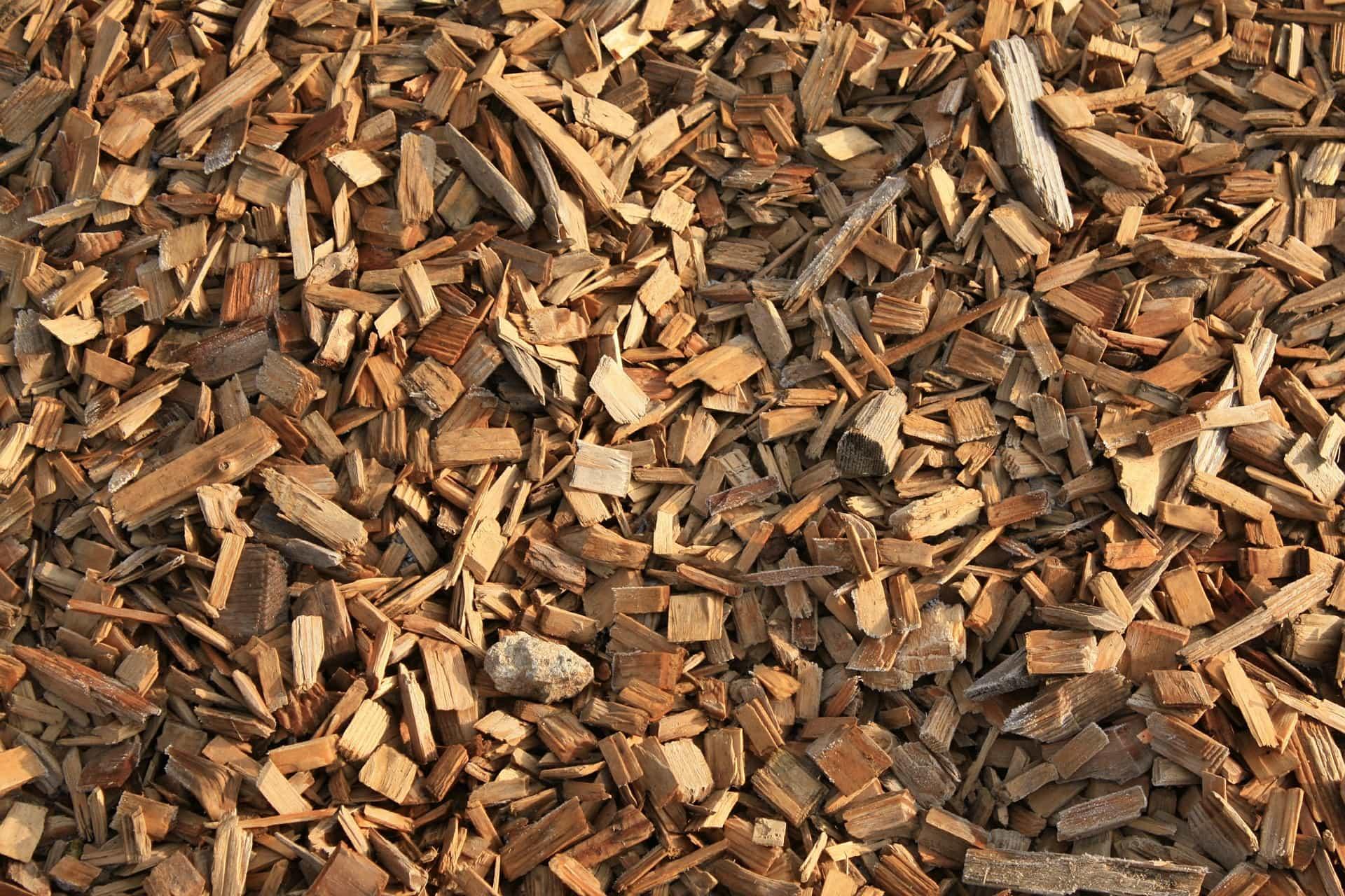 wood-567572_1920