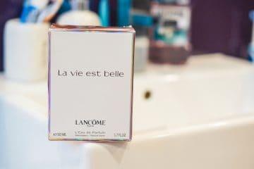 Lancome-La-Vie-Est-Belle-review