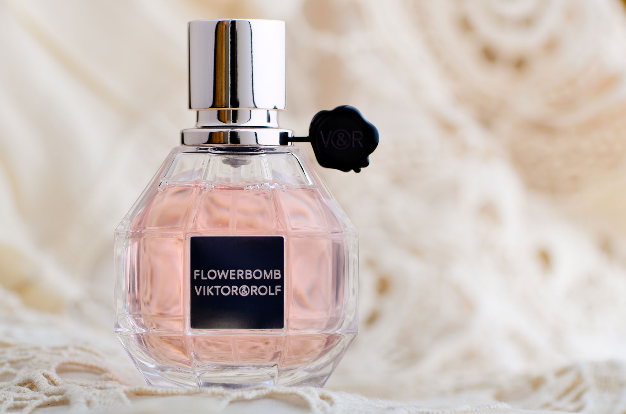 flowerbomb-review